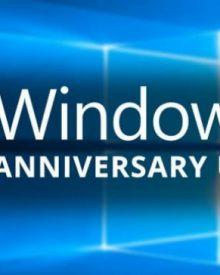 Cách active Windows 10 + Office 2016 -1
