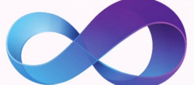 Microsoft Visual C++ AIO 2005-2015 – bộ Visual C++ tất cả trong một